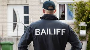 PRA Group Bailiffs